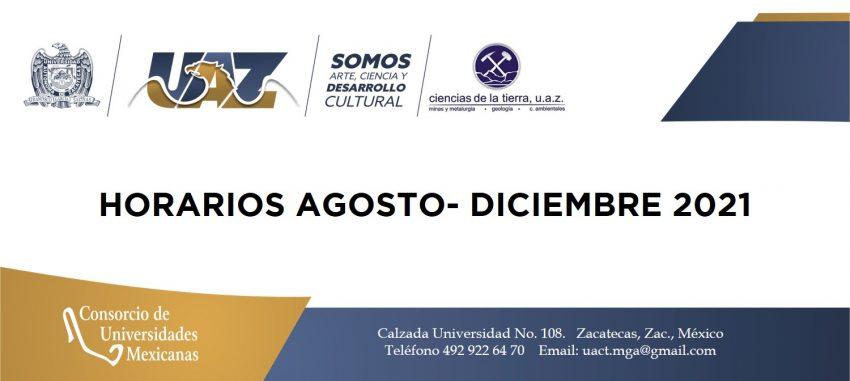 horariosAgosto2021