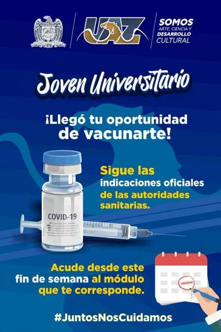 vacunate2